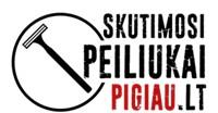 Skutimosi Peiliukai Pigiau.lt
